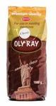 """ГОРЯЧИЙ ШОКОЛАД ARISTOCRAT """"OLY RAY Milky""""  производство США Растворимый напиток горячий шоколад"""