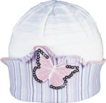 Babochka шапка