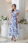 Платье 1173а (текстиль)