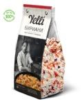 Басмати с овощами «Бириани» 250г Yelli