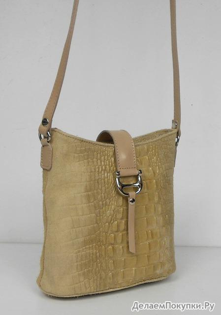 Брендовые сумки купить в интернет-магазине Пан