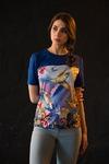 Блуза, арт. 0902