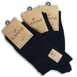 Мужские носки DANNI Prima.Цена за 10 пар.