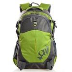 Дорожный рюкзак- 9001