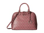 GUESS G Cube Dome Satchel