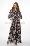 Платье AL**DS60**15