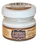 """Паста для создания патинирующего эффекта """"Patina Anticante"""", 20 мл"""
