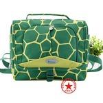 Рюкзак детский - HF 0116
