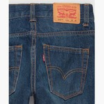 Boys 505™ Regular Fit Jeans
