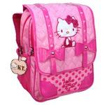 Рюкзак школьный KITY-1(a)