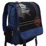 Рюкзак школьный KR7(b)
