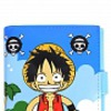 Кошелек One Piece