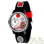 Наручные часы MN956black (для мальчиков)