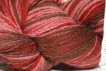 Brown-pink