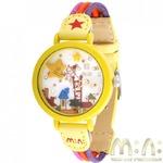Наручные часы MN954(для девочек)