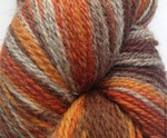 Grey-orange