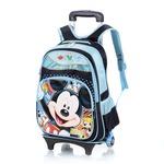 Рюкзак детский для школы  1-6 класс