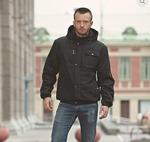 Куртка Ярослав