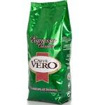 """Кофе в зернах, Vero """"Espresso Classico"""", 1 кг."""