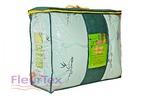 Одеяло - бамбуковое волокно Зимний вариант 100%
