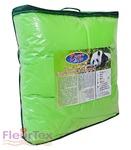 Одеяло - бамбуковое волокно Облегчённое ХЛОПОК