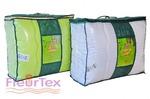 Одеяло - бамбуковое волокно Зимний вариант