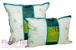 Подушки из Бамбука ТИК 100% хб