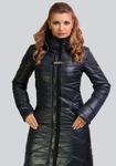 Пальто зимнее 430