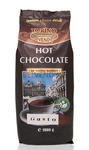 Горячий шоколад TORINO GUSTO, 1кг.