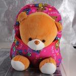 Рюкзак детский - 309