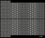 Слайдер-дизайн премиум. Белые слайдеры.