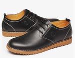 Туфли мужские арт 0925