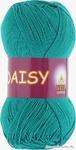 DAISY (VITA cotton), 100% мерсеризованный хлопок, 295 м, 50 гр.
