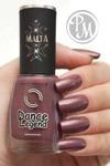 Danсe legend лак для ногтей malta 92