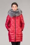 Пальто женское CCW 998