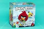 Настольная игра: Angry Birds