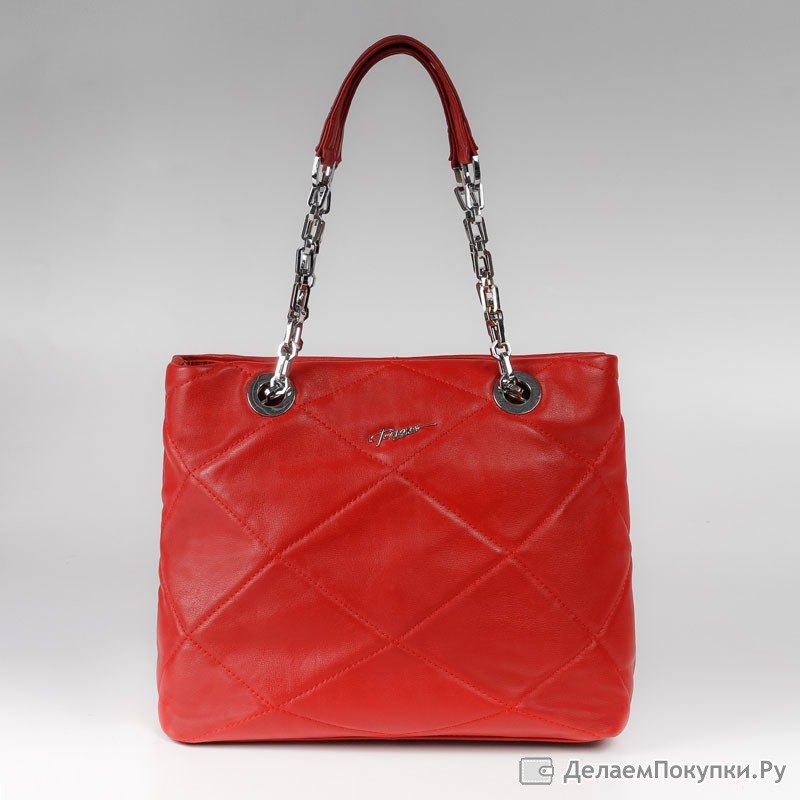 Интернет-магазин сумок из Турции