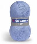 ANGORA - YARNART