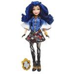 Disney Descendants Signature Evie Isle of the Lost Doll