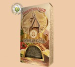 Черная соль из Костромы «Никитинская» 100 гр.
