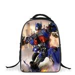 Школьный рюкзак - A1044-1