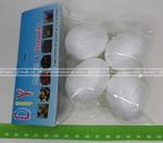 Набор яиц (50 мм)