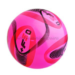 Мяч 22-3С в сетке