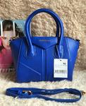 Сумка Givenchy 5552-6
