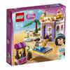 Арт. 41061-L Код 85356   Конструктор LEGO DISNEY PRINCESS Экзотический дворец Жасмин
