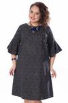 Платье П4-3504/1