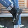 Ботинки осень зима 81490