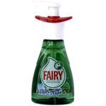 "Пена ""FAIRY"" для мытья посуды 375 мл"
