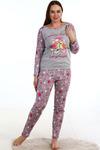 Пижама №1080