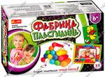 """гр Набор """"Фабрика пластилина"""" 2150/14100064Р (9) """"Ranok Creative"""""""